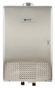 Noritz NC380 Tankless Water Heater