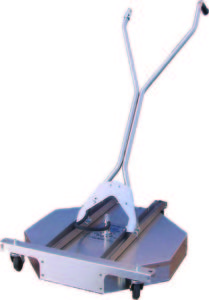 Hydro Twister ANT28 Flat Surface Cleaner