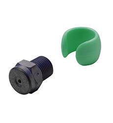 KEW/Nilfisk Parts